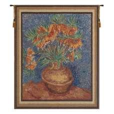 Fritillaria Belgian Tapestry